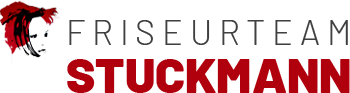 Friseurteam Stuckmann - Logo