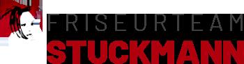Friseurteam Stuckmann - Logo